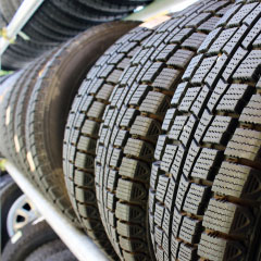 尾張旭市の自動車整備工場アイオートのタイヤ保管サービス | 尾張旭市・瀬戸市周辺で車検、新車・中古車販売、パーツ持ち込み取り付け、整備・修理、タイヤ保管ならアイ・オート
