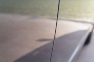 塗装|車検、新車・中古車販売、パーツ持ち込み取り付け、整備・修理、タイヤ保管ならアイ・オート|尾張旭市・瀬戸市・春日井市・名古屋市守山区、名古屋市名東区、名古屋市東区、長久手市、みよし市