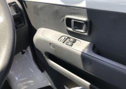 ダイハツ ハイゼットカーゴ CNG|尾張旭市にある中部運輸局指定民間車検工場