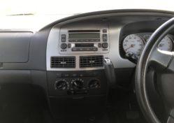 ダイハツ ムーヴVS キーレス アルミ|尾張旭市にある中部運輸局指定民間車検工場