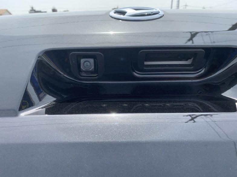 ダイハツ ミラトコットX SAⅢアップグレードPK 未使用車|尾張旭市にある中部運輸局指定民間車検工場