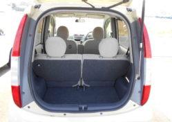 ホンダ ライフ Fタイプ特別仕様車F・Style  1年保証付き|尾張旭市にある中部運輸局指定民間車検工場