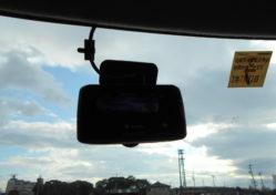 スズキ ワゴンRスティングレー 5年連続№1&300万台達成記念特別仕様車 リミテッド 1年保証付き|尾張旭市にある中部運輸局指定民間車検工場