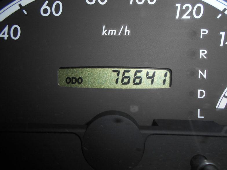 スバル ステラ R|尾張旭市にある中部運輸局指定民間車検工場