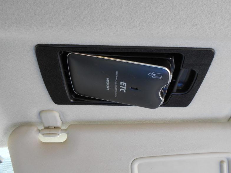 アクセラスポーツ 1.5C HDDナビ スマートインETC バックカメラ付き|尾張旭市にある中部運輸局指定民間車検工場