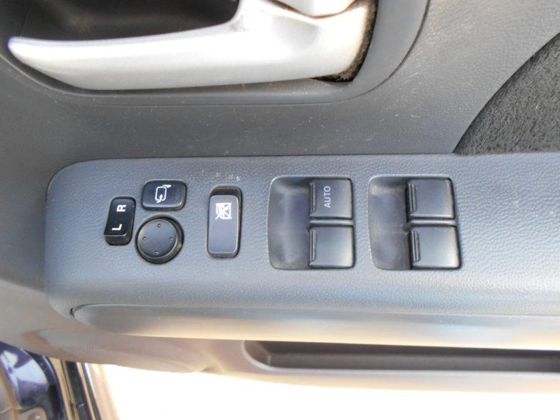 スズキ MRワゴン Wit TSターボ  スマートキー フル装備|尾張旭市にある中部運輸局指定民間車検工場