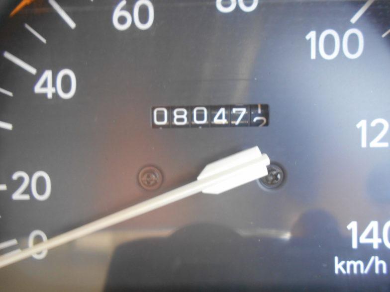 ダイハツ ハイゼットT スペシャル 4WD 純正オーディオ付き 尾張旭市にある中部運輸局指定民間車検工場