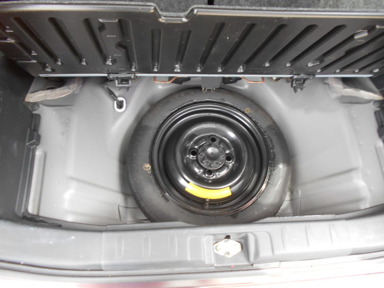ダイハツ タント エグゼ L アイドリングストップ車|尾張旭市にある中部運輸局指定民間車検工場