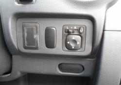 日産 オッティ RS |尾張旭市にある中部運輸局指定民間車検工場